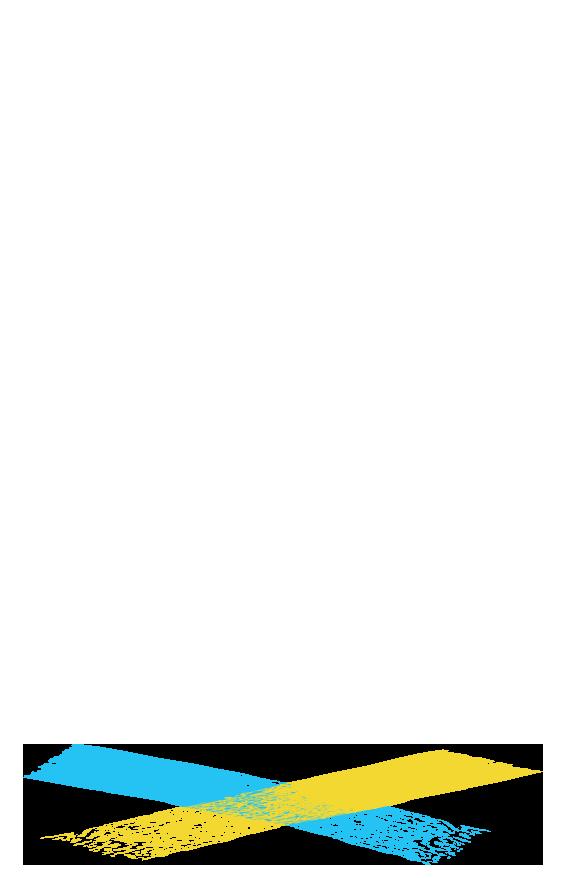 סימון